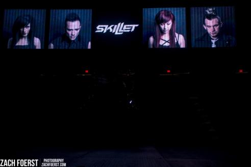 Skillet-1-3