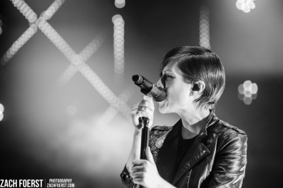 Tegan and Sara-1