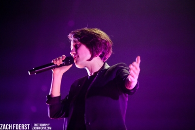 Tegan and Sara-10