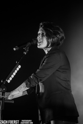 Tegan and Sara-12