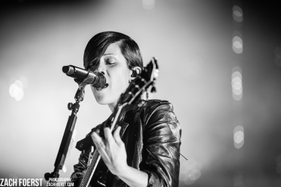 Tegan and Sara-14