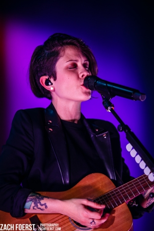 Tegan and Sara-4