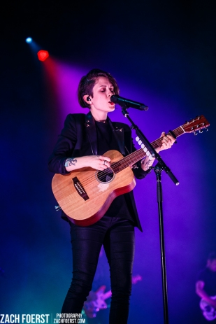 Tegan and Sara-5