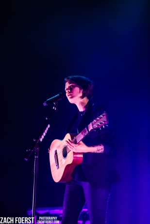 Tegan and Sara-6