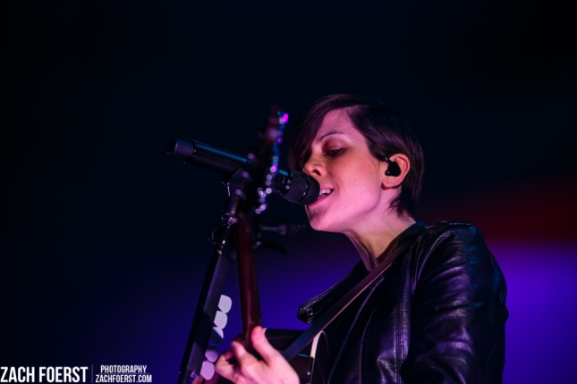 Tegan and Sara-7