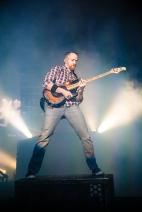 Linkin Park-1-2