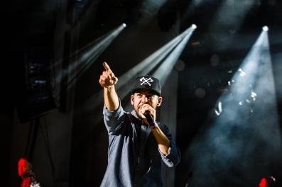 Linkin park-1