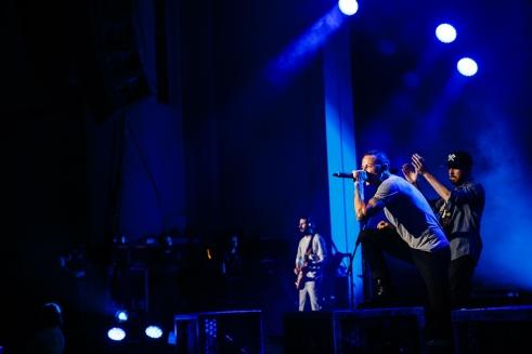 Linkin Park-3
