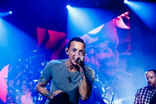 Linkin Park-7