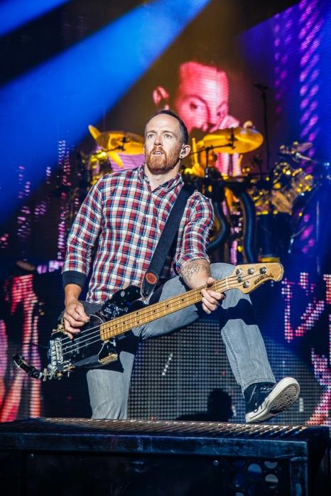 Linkin Park-9