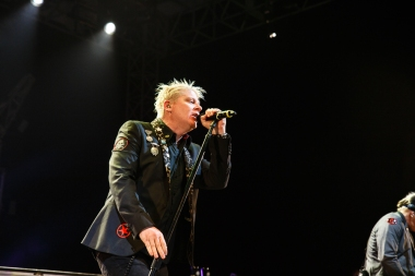 The Offspring-1