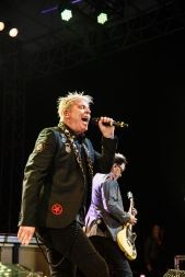 The Offspring-2
