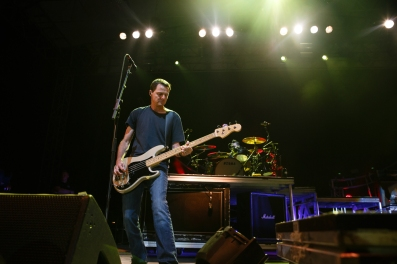 The Offspring-8