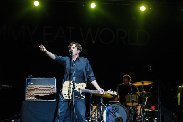 Jimmy Eat World-1