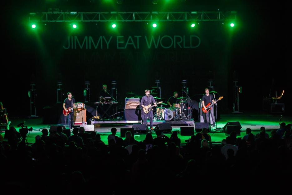 Jimmy Eat World-8