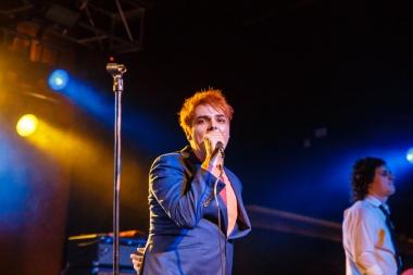 Gerard Way-1