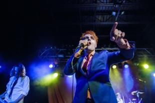 Gerard Way-2