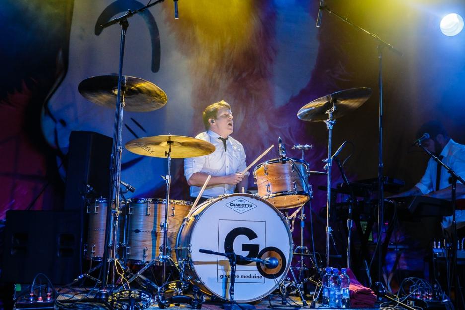 Gerard Way-4
