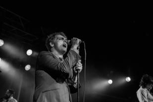 Gerard Way-5