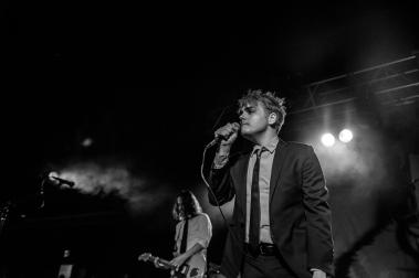 Gerard Way-6