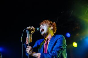 Gerard Way-7