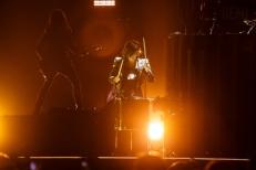 Demi Lovato-10