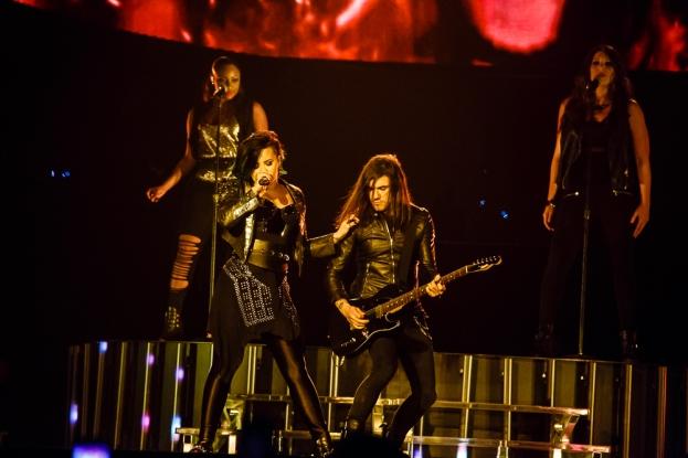 Demi Lovato-11