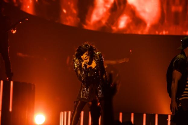 Demi Lovato-12