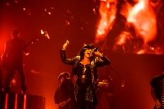 Demi Lovato-13