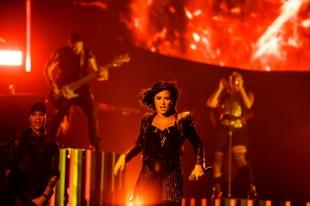 Demi Lovato-14
