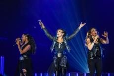 Demi Lovato-6