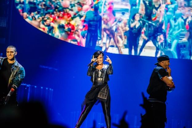 Demi Lovato-7