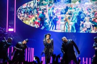 Demi Lovato-8