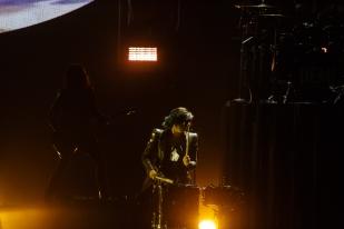 Demi Lovato-9