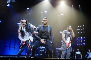 Usher-12