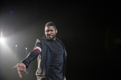 Usher-13