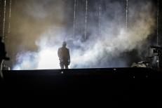 Usher-3