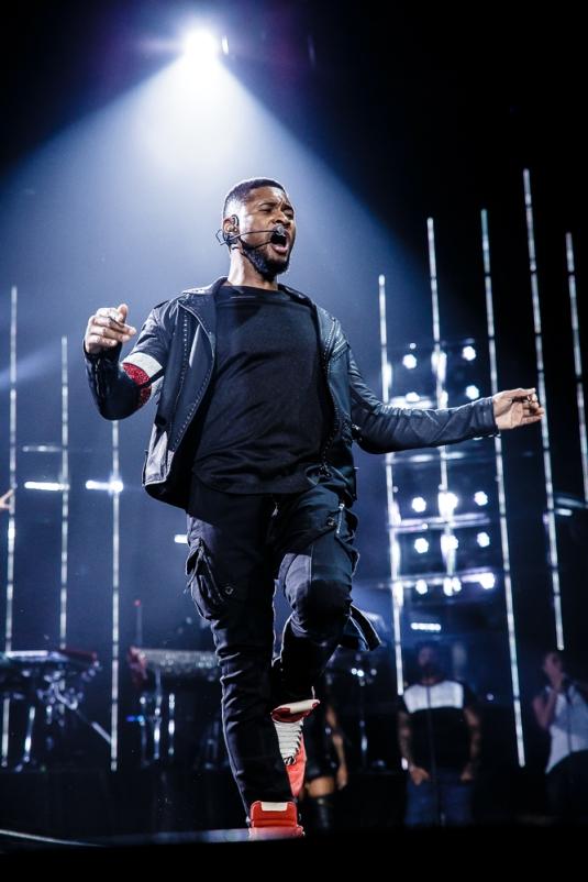 Usher-5