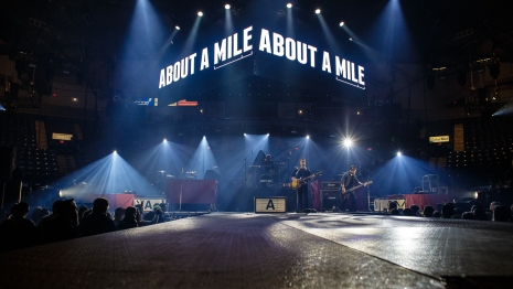 About A Mile-4