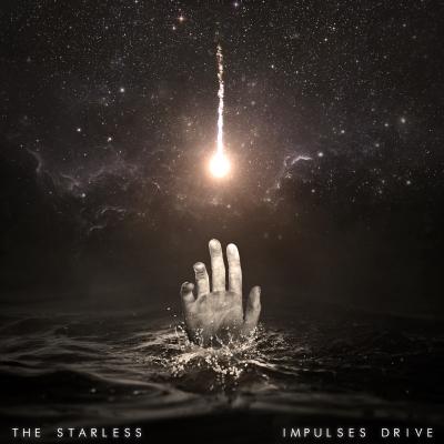 impulses-drive-art
