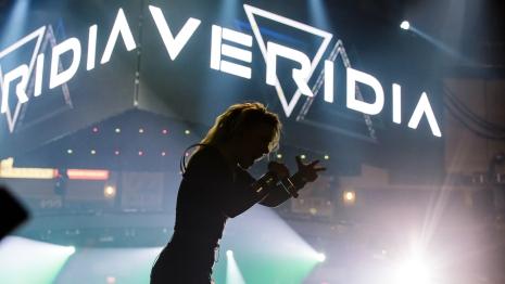 Veridia-10
