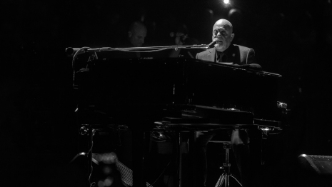 Billy Joel-1