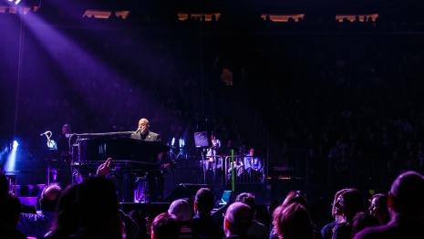Billy Joel-8