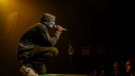 Hollywood Undead-13