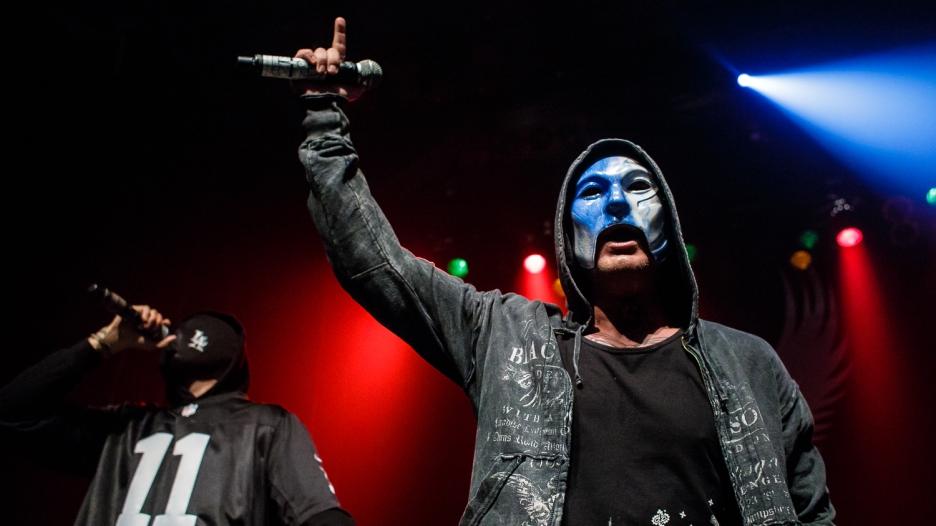 Hollywood Undead-18