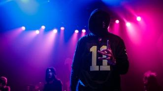 Hollywood Undead-9