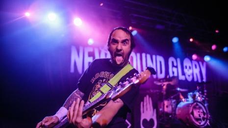 New Found Glory-12