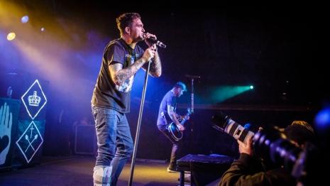 New Found Glory-14