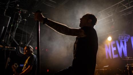 New Found Glory-8