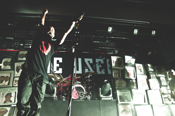 theused5